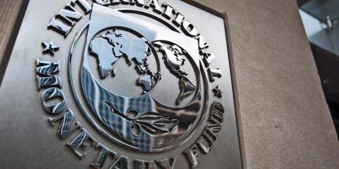 'Küresel Finansal Krizden 10 Yıl Sonra: Daha Güvende Miyiz?'