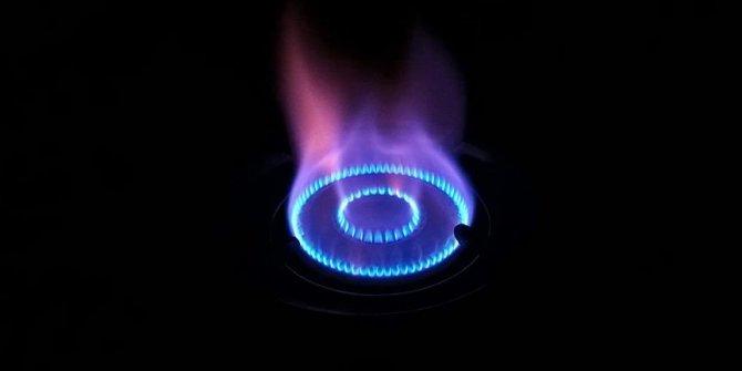 Doğal gaz tüketimi düşecek