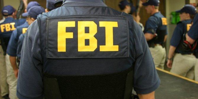 ABD'den FBI teklifi...