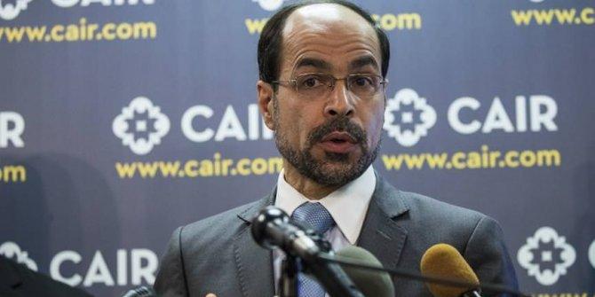 """Amerikalı Müslümanlardan 'Cemal Kaşıkçı' çağrısı! """"Suudi yetkililer yaşadığına dair bir delil göstermeli"""""""