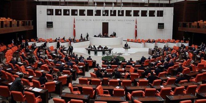 Irak'ta yeni kabinede bakanlık için 36 bin kişi başvurdu