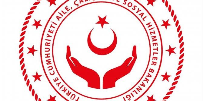 16 Bakanlığın logosu değişiyor