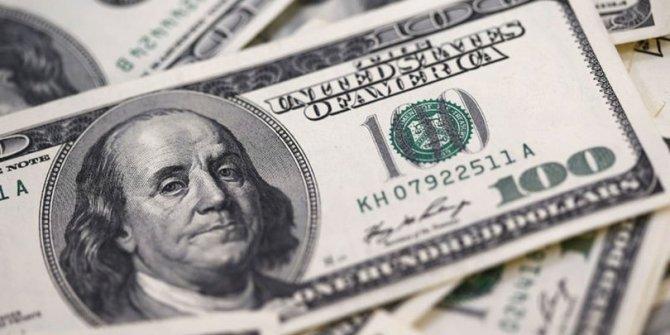 Dolar kuru bugün ne kadar? (11.10. 2018)