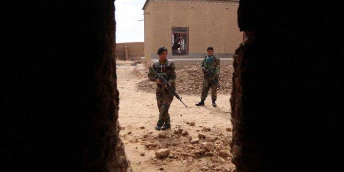 Afganistan'da 9 ayda 2 binden fazla sivil öldü