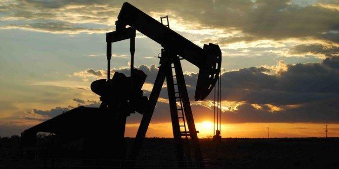 İran, petrolünü enerji borsasında satacak!