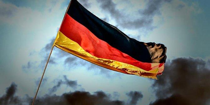 Almanya Etiyopya'da bulunan FETÖ'cülere kefil oldu