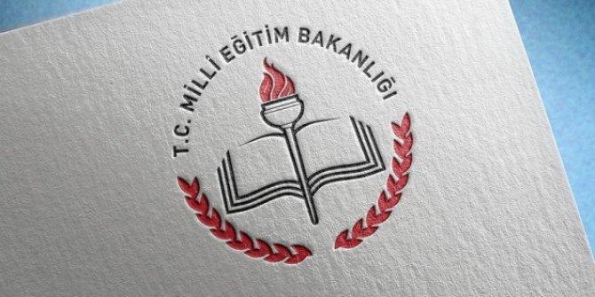 """Bakanlığın gelecek 3 yıla dair hedef ve yaklaşımlarını içeren """"2023 Eğitim Vizyonu"""" açıklanıyor!"""