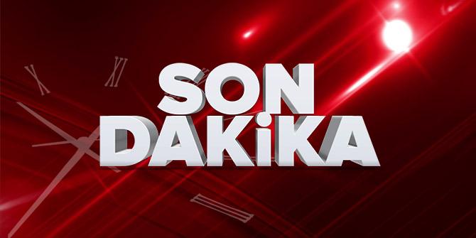 Son Dakika...İstanbul'da korkutan yangın!