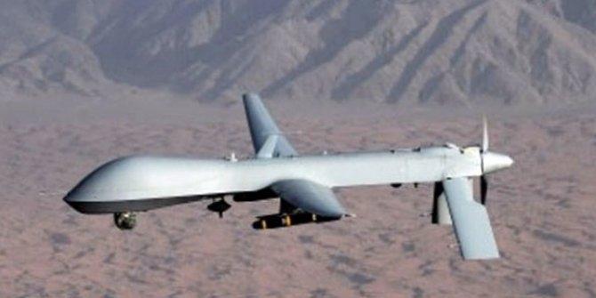 """Selçuk Bayraktar: """"Sonraki hedefimiz insansız savaş uçağı"""""""