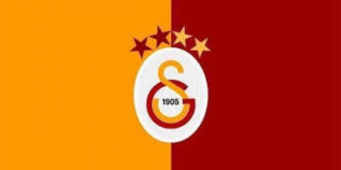 Galatasaray Spor Kulübü  CAS'a başvurdu!