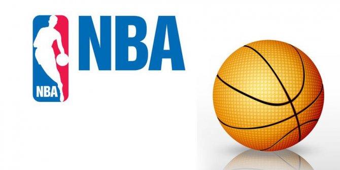 NBA'de 2018-19 sezonu başlıyor!