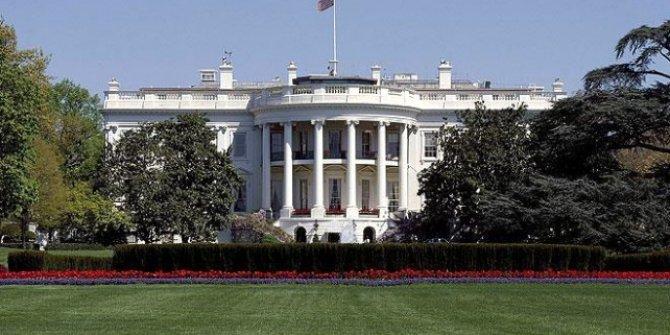 Beyaz Saray Sözcülüğünden açıklama! Türk müfettişlerin çabalarını...