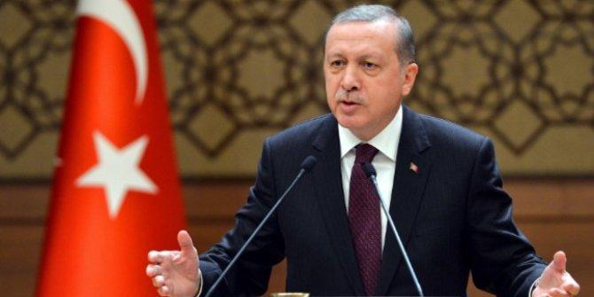 Can Dündar, Başkan Erdoğan tazminat ödeyecek!