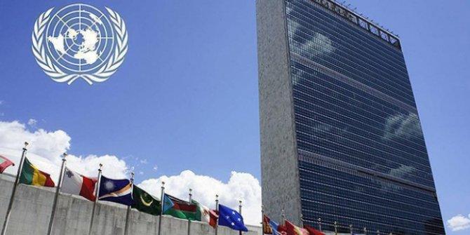 BM'den dokunulmazlık talebi