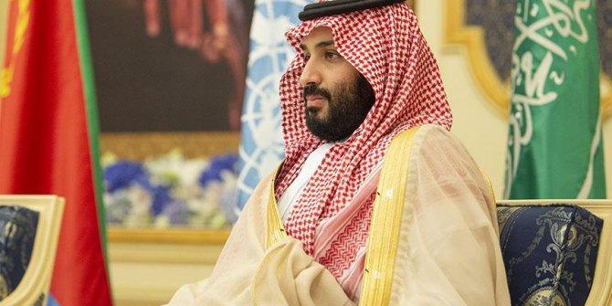 Riyad'daki yatırım konferansına katılım azalıyor