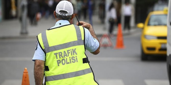 İstanbul trafiğine maç düzenlemesi! Bazı yollar kapatılacak...