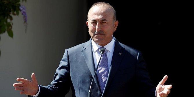 'Türkiye'nin Arnavutluk'taki yatırımlarının 2,5 milyar doları buldu'!