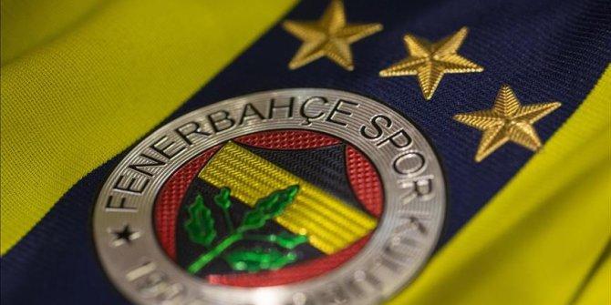 İşte  Fenerbahçe'nin yeni göğüs sponsoru...