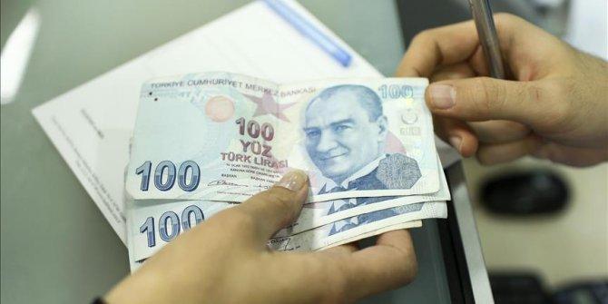Devlet yeni yılda 28,4 milyar lira harç toplayacak