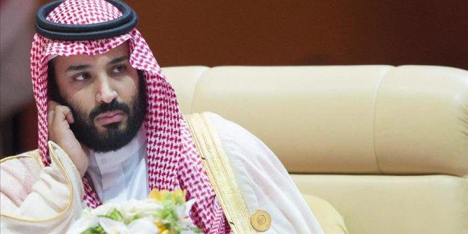 'Skandalsız suikastlar için istihbaratını yapılandırıyor'