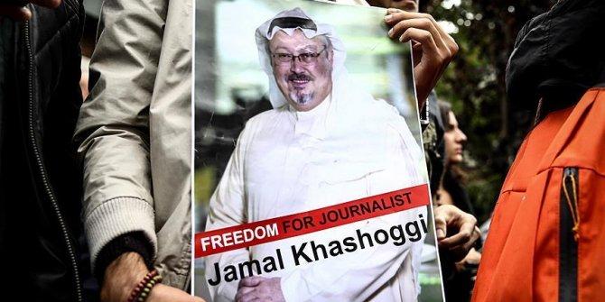 Suudi yetkili: Kaşıkçı, Müzakere Ekibinin Hatası Sonucu Öldürüldü