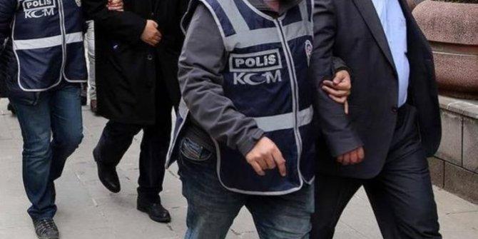 Flaş Haber...Kocaeli'de FETÖ soruşturması! 17 gözalt