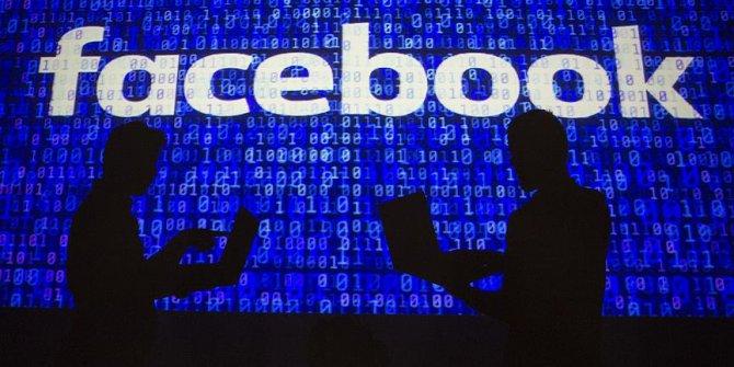 Japonya'dan Facebook'a güvenlik uyarısı
