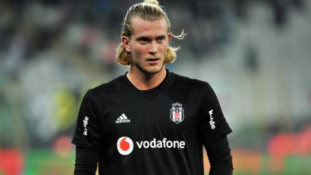 Mehmet Demirkol'dan Karius için olay sözler!