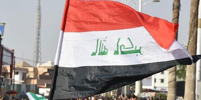Irak Hava Kuvvetleri Komutanı Münşid Beyrut'ta  hayatını kaybetti!