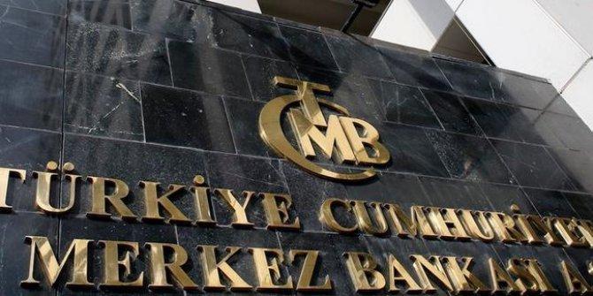 MB finansal raporunu açıkladı