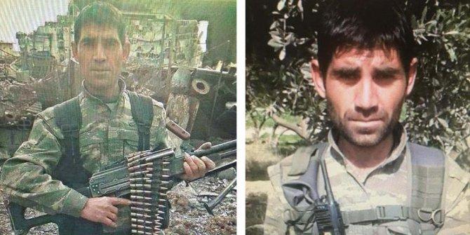 Bulgaristan'a kaçan terörist Türk yetkililere teslim edildi