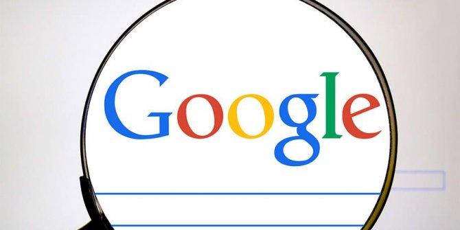Google 48 çalışanın işine son verdi! İşte sebebi...