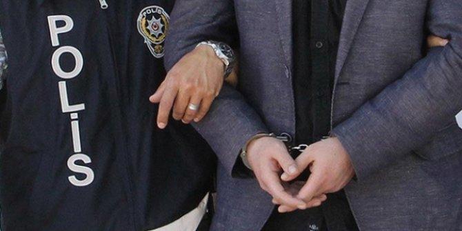 Bursa'da FETÖ operasyonu: 11 şüpheliden 7'si tutuklandı!