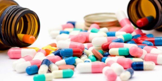 Sağlık alanına ilişkin düzenlemeleri kapsayan teklif TBMM'de