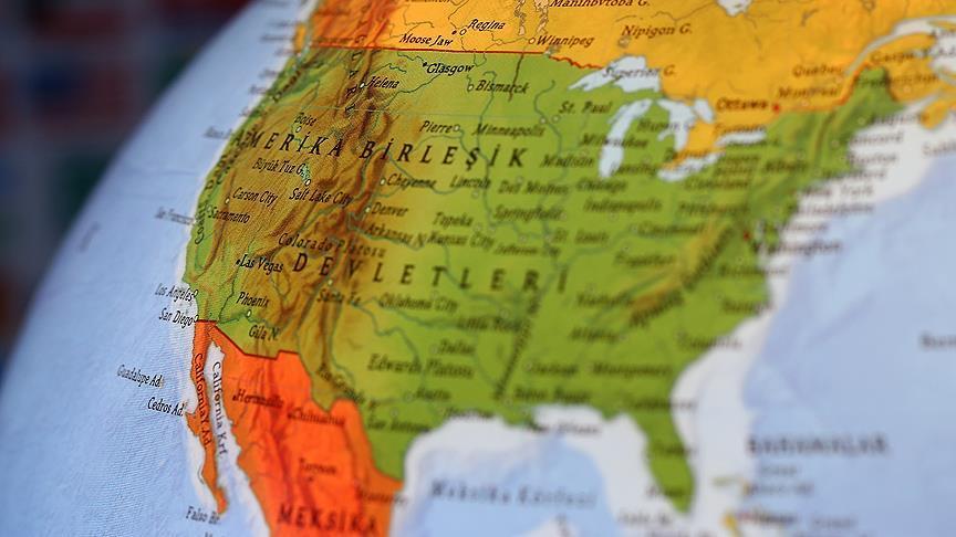 ABD'de vatandaşlık tartışması büyüyor