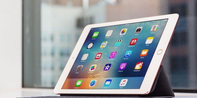 Apple, iPad Pro'nun ardından  MacBook Air ve Mac Mini modellerini de kullanıcılara sundu!