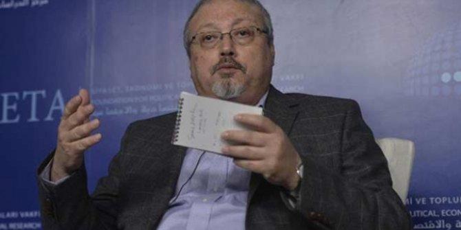 Washington Post: Suudi Arabistan Kaşıkçı konusunda sorulara cevap vermedi!.