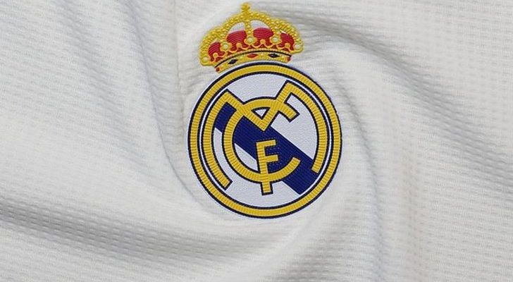 Fenerbahçe istedi, Real Madrid'e gidiyor!