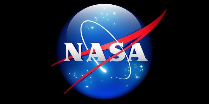 NASA duyurdu: Dawn ile iletişim kesildi!