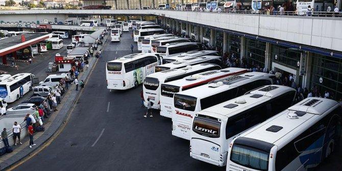 TÜİK: Seyahat için üç ayda 7,4 milyar lira harcandı