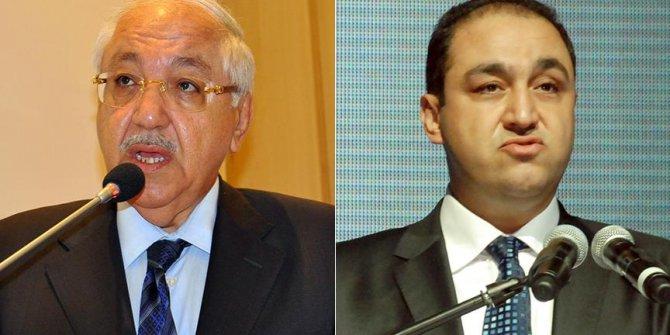 Naksan Holding'in eski yöneticilerine hapis cezası kararı!