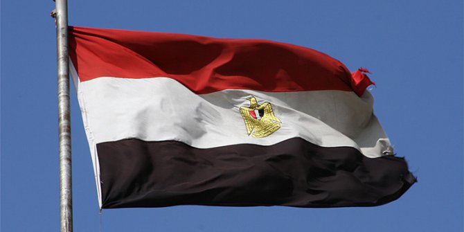 Mısır Askeri Mahkemesi: 8 kişinin idamını onayladı
