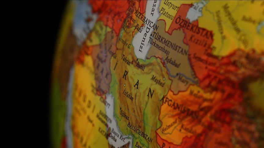 ABD'den, Irak'a İran'dan gaz ithalatı için 45 günlük muafiyet