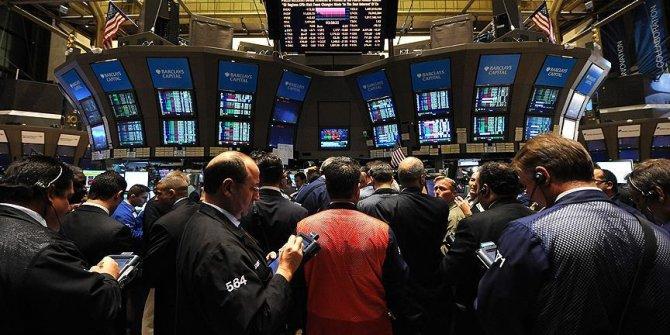 Küresel piyasalar, dünya liderlerinin Fransa'daki buluşmasına odaklandı