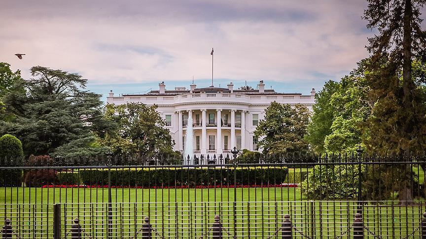ABD'de daha fazla gazeteci Beyaz Saray'a giremeyebilir