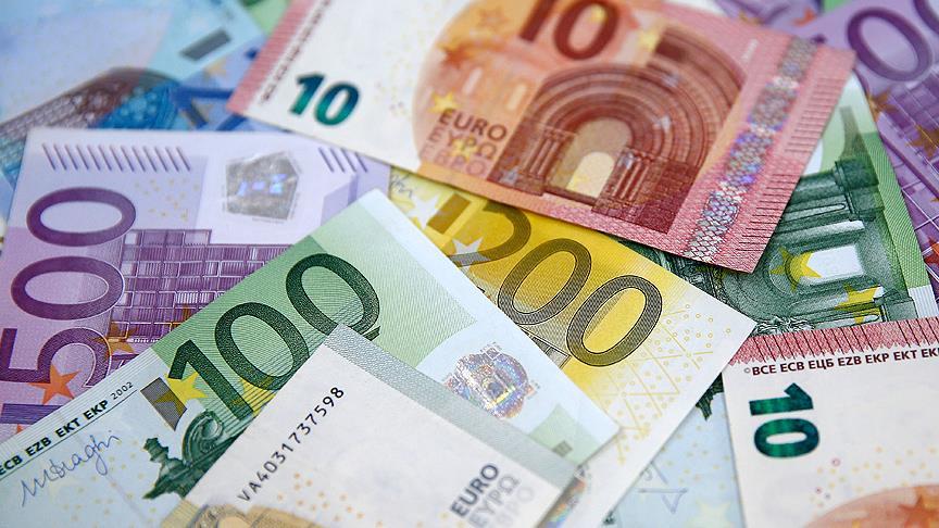 İşçilerin hesabına yanlışlıkla 30 bin avro ek ödeme yatırıldı