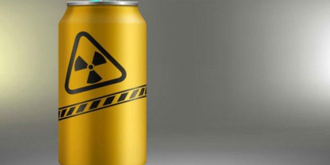 Enerji İçecekleri Kalp Krizi Riskini Arttırıyor