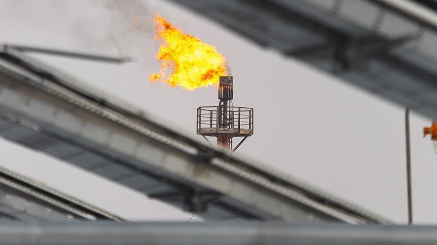 BOTAŞ'tan 'Artvin ve Şırnak'a doğal gaz' açıklaması