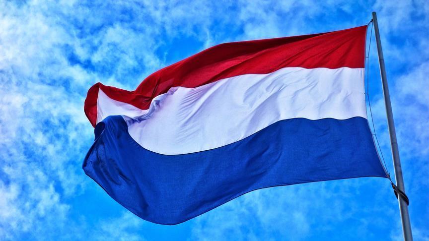 Hollanda BMGK'de Suudi Arabistan'a silah ambargosunu savunacak