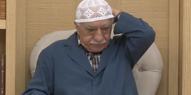 ABD yönetimi FETÖ elebaşı Fetullah Gülen'in İadesini Gündeme Getirdi